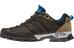 adidas Terrex Scope GTX - Calzado Hombre - marrón/negro
